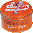 Murrays light Pomade